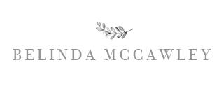 BELINDA MCCAWLEY PHOTOGRAPHY